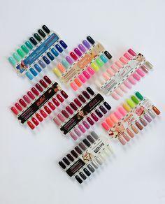 kolory+lakierow+hybrydowych+semilac+manicure_wzorniki+kolorow.png 800×990 pixels