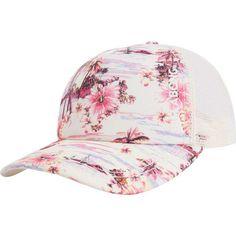 BILLABONG HATS BEACH BEAUTY TRUCKER HAT Cute Caps db4c4d6bb513