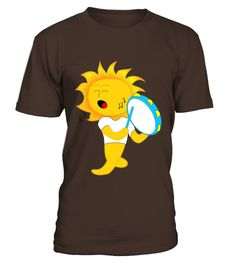 # Sun playing drum T Shirts .    COUPON CODE    Click here ( image ) to get COUPON CODE  for all products :      HOW TO ORDER:  1. Select the style and color you want:  2. Click Reserve it now  3. Select size and quantity  4. Enter shipping and billing information  5. Done! Simple as that!    TIPS: Buy 2 or more to save shipping cost!    This is printable if you purchase only one piece. so dont worry, you will get yours.                       *** You can pay the purchase with :