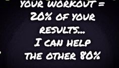 Do something today that your future self will thank you for! Saba 60 program works! It's a lifestyle change, not a diet. You have seen my results! We can do this together!! Only 60 days to a new YOU in your new BODY!