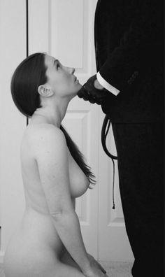 "ayzenmyoo: ""Fotografia erotica di Gregory Derkenne """