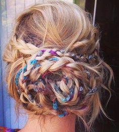 cabelos+trancados+champanhe+com+torresmo+(2).jpg (451×500)