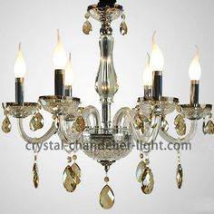 Glass-chandelier-lighting-SL1398-6053