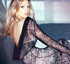 """Photos of Blake Lively, one of the hottest girls in film and television. Actress and model Blake Lively first shot to fame in the role of Serena van der Woodsen on """"Gossip Girl,"""" and has also appeared in the films """"The Town"""" and """"Green Lantern."""" In May of 2011, the sta..."""