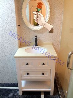 Custom Bathroom Vanities For Sale custom bathroom vanities,bathroom vanities for sale,custom vanity