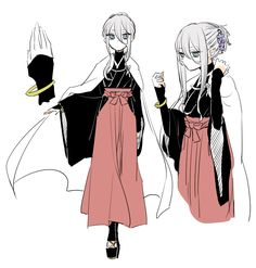 Ddqflqiuaaaryij - Custom outfits - Source by idea drawing Clothes Draw, Manga Clothes, Drawing Anime Clothes, Anime Kimono, Anime Dress, Anime Outfits, Cute Outfits, Clothing Sketches, Fashion Design Drawings