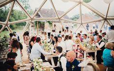 Coco wedding venues slideshow - unique-tent-canvas-structure-wedding-venues-the-plank-company-003