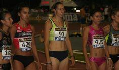 atletismo y algo más: 10374. #Atletismo. Campeonato de España Absoluto. ...