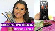 Sara - Melissa Princesa Miel Blog - YouTube
