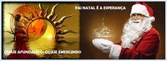 POR UM SOLSTÍCIO BEM BRASILEIRO DE INVERNO  http://almirquites.blogspot.com/2016/12/por-um-solsticio-brasileiro-de-inverno.html Sobre o NATAL e nossos ardentes e patrióticos desejos.