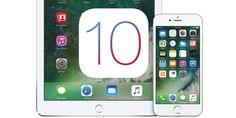 iOS 10 mejores trucos consejos vídeos guías para iPhone y iPad http://iphonedigital.com/ios-10-mejores-tutoriales-trucos-consejos-guias-iphone-ipad/ #apple