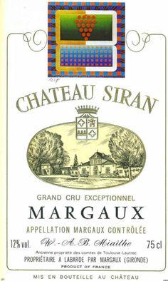 Margaux Siran