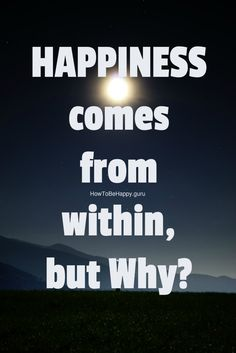 """In this post, I am going to cover: why true Happiness comes from within, give some suggestions on how we can create our daily happiness,  what I do to be happy and also mention some quotes from famous and successful people about """"Happiness comes from within""""."""