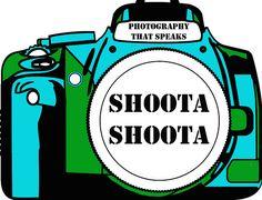 shoota shoota Bring It On, Photography, Photograph, Fotografie, Photo Shoot, Fotografia, Photoshoot