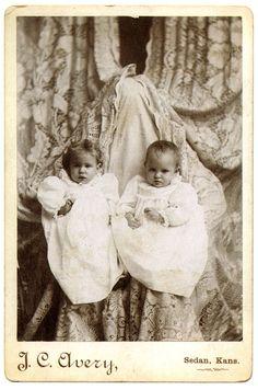 The Hidden Mother: preserving baby memories II