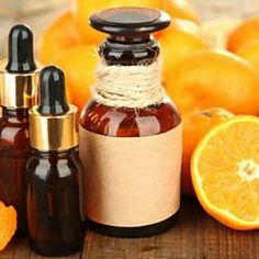 Как определить эфирные масла хорошего качества? Где покупать качественные эфиры?   ВолосОК
