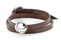 Bracelet with Bit - clanofdk.com