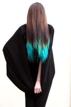 ... #hair #color