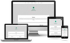 Appco Zymphonies Theme | Drupal Free Theme | Drupal Premium Theme | Drupal Bootstrap Theme | Drupal eCommerce Theme | Drupal Responsive Theme | Drupal 7 Responsive Theme | Zymphonies  http://www.zymphonies.com/appco-zymphonies-theme