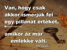 Word 2, Einstein, Quotations, Wisdom, Buddhism, Quotes, Zen, Quote, Quote