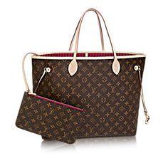 c50be65ed241 Louis Vuitton Damier Azur Handbag Monogram Canvas