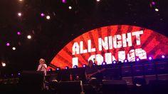 #2016,ac dc axl rose werchter #2016,ac dc axl rose wien #2016,AC/DC -with Axl Rose - You Shook Me All Night Long - #Live at Letňany Airport,#ACDC,axl,Axl Rose,#axldc,Czech Republic #2016.05.22.,#Lisboa,prague,#rock or #bust,rose,You Shook... AC/DC – with Axl Rose – You Shook Me All Night Long – #Live at Letňany Airport, Prague, #2016.05.22. - http://sound.saar.city/?p=15113