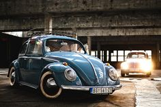 Beetle Bug, Vw Beetles, Blue Beetle, My Dream Car, Dream Cars, Auto Volkswagen, T1 Bus, Vw Cars, Vw Camper