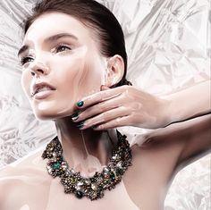 #photo #photographer by @art_emio @unitedbeauty #unitedbeauty #unitedbeautypro #beauty #mua #makeup #makeupartist