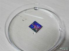 Novedad: El procesador HiSilicon Kirin 920 al detalle