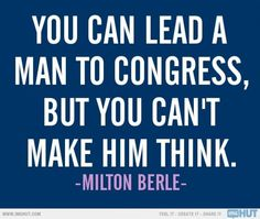 funny quotes of the day, best, deep, sayings, milton berle | Favimages.net