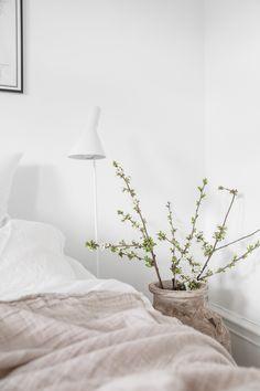 bykiki-interior-bedroom-spring-4