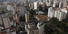 Relatório da Comissão Nacional da Verdade confirma que Campinas era território de ações clandestinas contra ditadura | Agência Social de Notícias