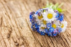 19592013-bouquet-with-daisies-and-forget-me-not.jpg (450×298)