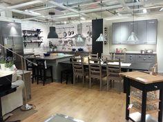 Kitchen Showrooms Ikea image result for tiles display showroom | showroom tiles