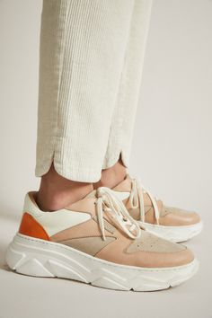 Cords Pants, Corduroy, Organic Cotton, Fashion Shoes, Sporty, Shoes Style, Sneakers, Autumn, Winter White