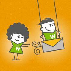 Conoce cómo el email marketing ayuda en la gestión eficaz de leads y la cualificación de los mismos en un proyecto de Inbound marketing.