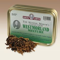 http://www.pipesandcigars.com/pipe-tobacco/73092/samuel-gawith-westmorland-mixture/