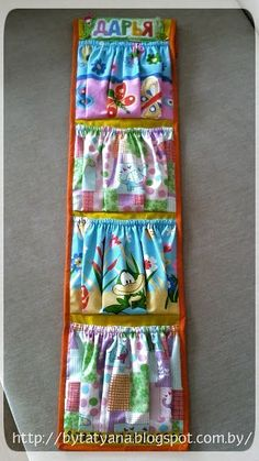Sewing Tips 823666219339752878 - De tout mon cœur et avec positif): poches pour enfants – разное – Source by gizempzt Baby Sewing Projects, Sewing Hacks, Diy Projects, Sewing Art, Sewing Crafts, Bag Patterns To Sew, Sewing Patterns, Fabric Crafts, Paper Crafts