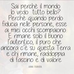 #chi rimaneraddoppia di fascino e di valore # #tantagioia#felice#smile#pensierodelpomeriggio#frasivere#frasivita#aforismi#frasi#frasibelle#perledisaggezza#frasivita#love#me#cute#picoftheday#photooftheday#rimini#emiliaromagna#bari#puglia#roma by carbonesimo