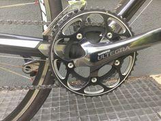 Trek Madone 5.2 Rennrad in Baden-Württemberg - Weinheim Trek Bikes, Ebay, Vehicles, Road Racer Bike, Bicycle, Bathing, Car, Vehicle, Tools