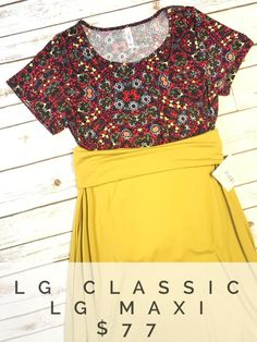 Beautiful Lularoe outfits make great holiday gifts and even better additions to your Lularoe collection. Join our VIP group and shop all our Lularoe styles and sizes. https://www.facebook.com/groups/RhiannonsLuLaRoe/