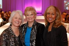 The 2014 Brass Ring Luncheon, a benefit for the Barbara Davis Center for Childhood Diabetes, featured a showing of fashions from the Carlisle Collection.