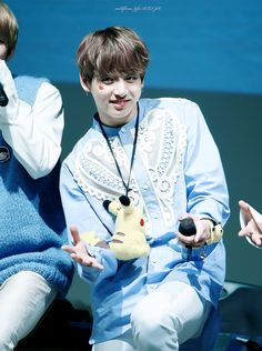 <3 Golden Kookie <3 JungKook <3 #jungkook #bts
