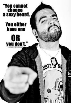 A Day To Remember Lead Singer <3