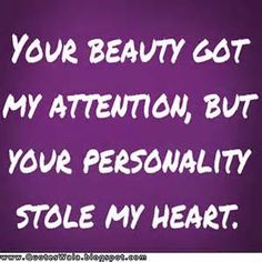 love quotes for girlfriend - - Yahoo Image Search Results #Etsy #Danahm1975 #Jewelry