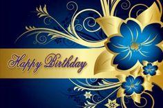 Happy Birthday    tjn                                                                                                                                                                                 More