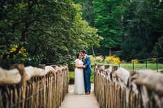 Quarry Bank Mill Wedding Photographer. Cheshire Wedding Venue.  © Emilie May Photography