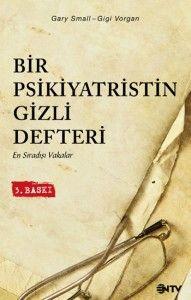 My Attic: The Secret Book of a Psychiatrist - Liesel Palitzsch I Love Books, Good Books, Books To Read, My Books, I Love Reading, Reading Lists, Book Lists, Reading Books, Book Suggestions