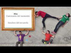 """""""Y se fue"""", La Pegatina - YouTube"""