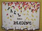 Image detail for -our latest bulletin board